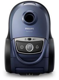 Dulkių siurblys Philips FC8680/09, 650 W