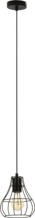 PIEKARINĀMS GAISMEKLIS OUTLINE 1334104 (BRITOP)