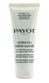 Payot Hydra 24+ Glacée Moisturising Care Cream 100ml