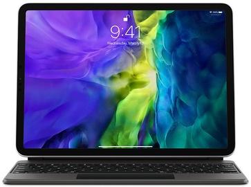 "Magic Keyboard for 11"" iPad Pro ENG"