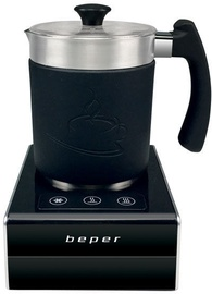 Beper Electric Milk Frother BB.200