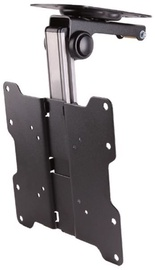 NewStar Ceiling Mount For TV 10-40'' Black