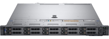 Dell PowerEdge R440 Rack Server 210-AMEI-273236666