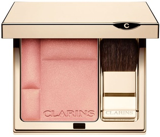 Clarins Blush Prodige Illuminating Cheek Color 7.5g 09