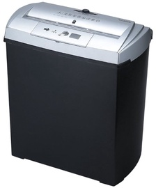 Ednet Shredder S7CD