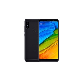 Mobilusis telefonas Xiaomi Redmi Note 5, 64 GB, DS