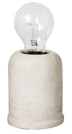 Nino Bocca 188306 Gray Concrete