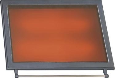 Керамическая варочная панель 3A 650x980 мм