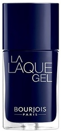 BOURJOIS Paris La Laque Gel Nail Polish 10ml 24