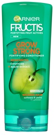 Garnier Fructis Grow Strong Conditioner 250ml NEW