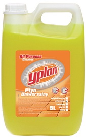 Yplon All Purpose Cleaner Lemon 5l