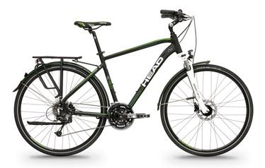 "Vyriškas dviratis Head Bike Revelo II 28"""