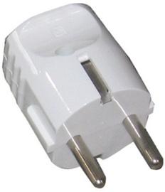 REML 240015000 Plug White