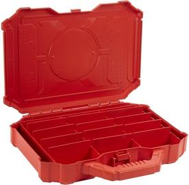 Mattel Mecard Carry Case FXC70