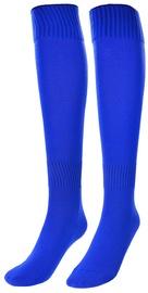 Kojinės Iskierka ŻAK Blue, 31-35, 1 vnt.