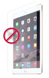 """Puro Tempered Glass Screen Protector For iPad Air/Air2/Pro9.7""""/9.7""""2018/2017"""