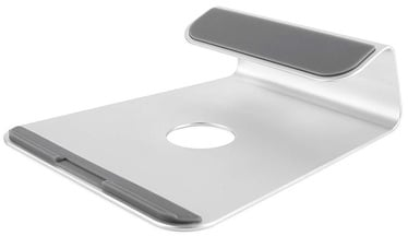 Newstar Ergonomic Desktop Laptop Stand NSLS025