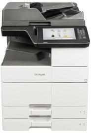 Daugiafunkcis spausdintuvas Lexmark MX910de, lazerinis