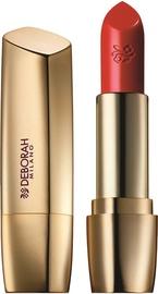 Deborah Milano Red Lipstick 4.4g 33