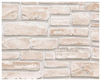 Viniliniai tapetai Loft 6621-25