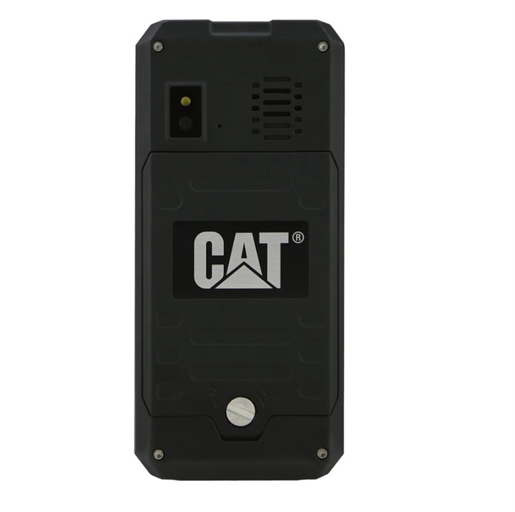 Mobilusis telefonas Cat B30, 128 MB, DS