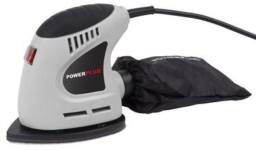 Powerplus POWC4020