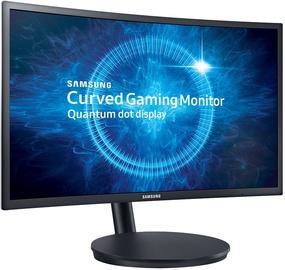 Monitorius Samsung C27FG70