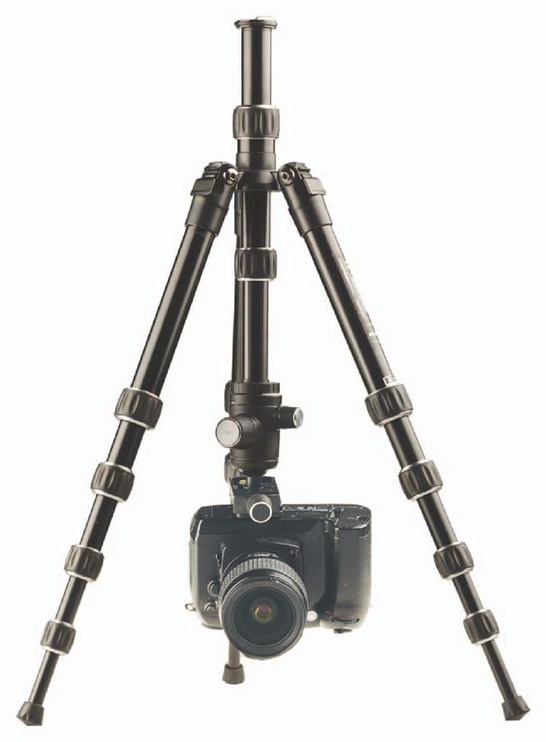 Konig Professional Camera/Video Tripod Ball Head