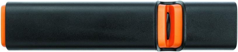 Fiskars Edge Roll-Sharp Knife Sharpener