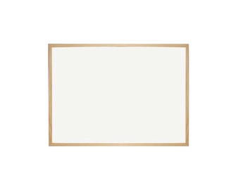 SN Magnetic Board Wooden Frame 60x80cm