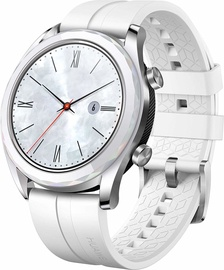 Huawei Watch GT Elegant White