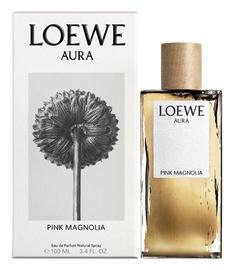 Parfimērijas ūdens Loewe Aura Pink Magnolia 100ml EDP