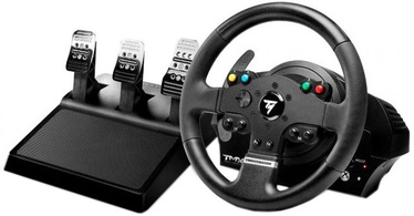 Thrustmaster Steering Wheel TMX Pro