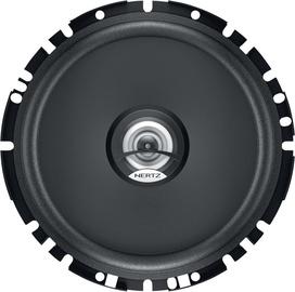 Hertz DCX 170.3
