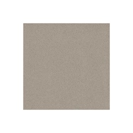 Akmens masės plytelės 0637, 30 x 30 cm