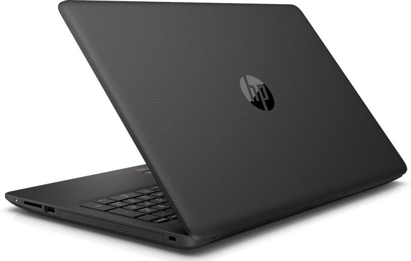 HP 250 G7 Black 6UL79EA PL