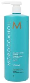 Šampūnas Moroccanoil Extra Volume, 1000 ml
