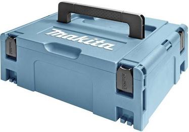 Makita Tool Box P-02375