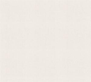 Viniliniai tapetai 36114-3