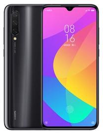 Mobilus telefonas Xiaomi Mi 9 Lite128GB Pilkas