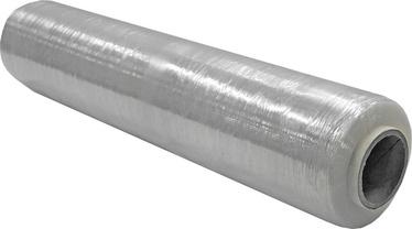 Упаковочная пленка Besk, 230 м x 45 см