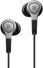 Ausinės Bang & Olufsen BeoPlay H3 2nd Generation In-Ear Silver