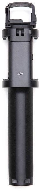 DJI Osmo Pocket Mount Extension Rod For Camera