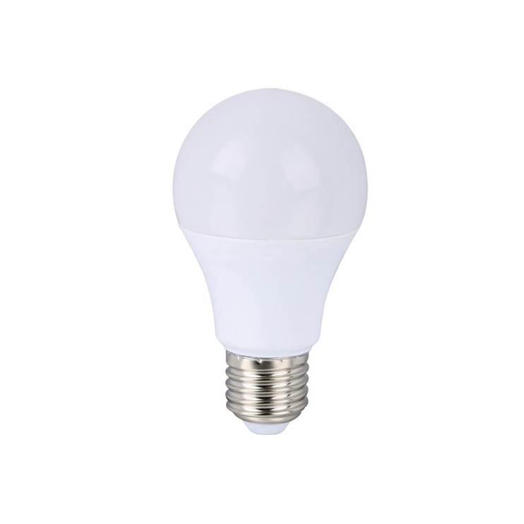 SP. LED A70 15W E27 830 FR 1400LM 15KH (OKKO)