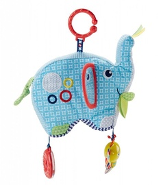 Fisher Price Activity Elephant 623884