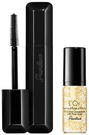Guerlain Cils d'Enfer So Volume 2pcs Set
