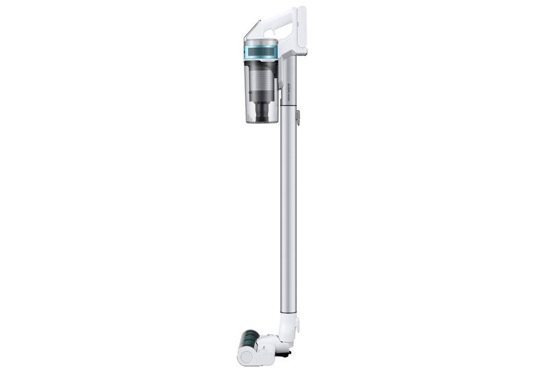 Пылесосы - швабры Samsung VS15T7033R1/SB