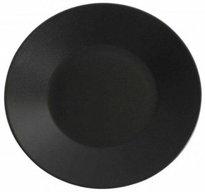Viejo Valle The Reserve Plate 25cm Black