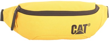 Caterpillar Waist Bag 83615 53 Yellow