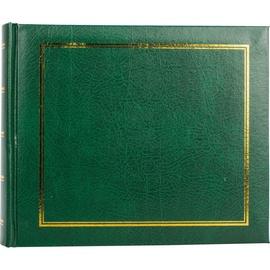Victoria Collection 100 M Classic Album Green